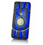 FC Inter Milan iPhone 5 Cover Sticker