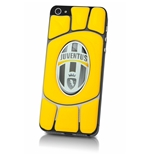Juventus FC iPhone Cover 100254