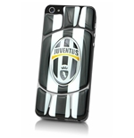 Juventus FC iPhone Cover 100256
