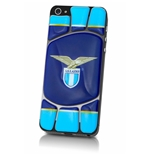SS Lazio iPhone Cover 100295