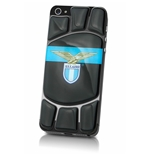 SS Lazio iPhone Cover 100300