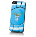 SS Lazio iPhone Cover 100316