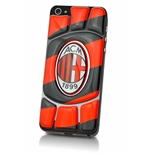 AC Milan iPhone Cover 100325