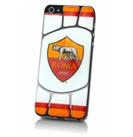 AS Roma iPhone Cover 100355