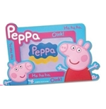 Peppa Pig Photo Frame 105938
