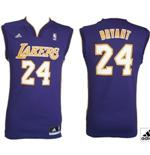 Los Angeles Lakers Kobe Bryant Jersey