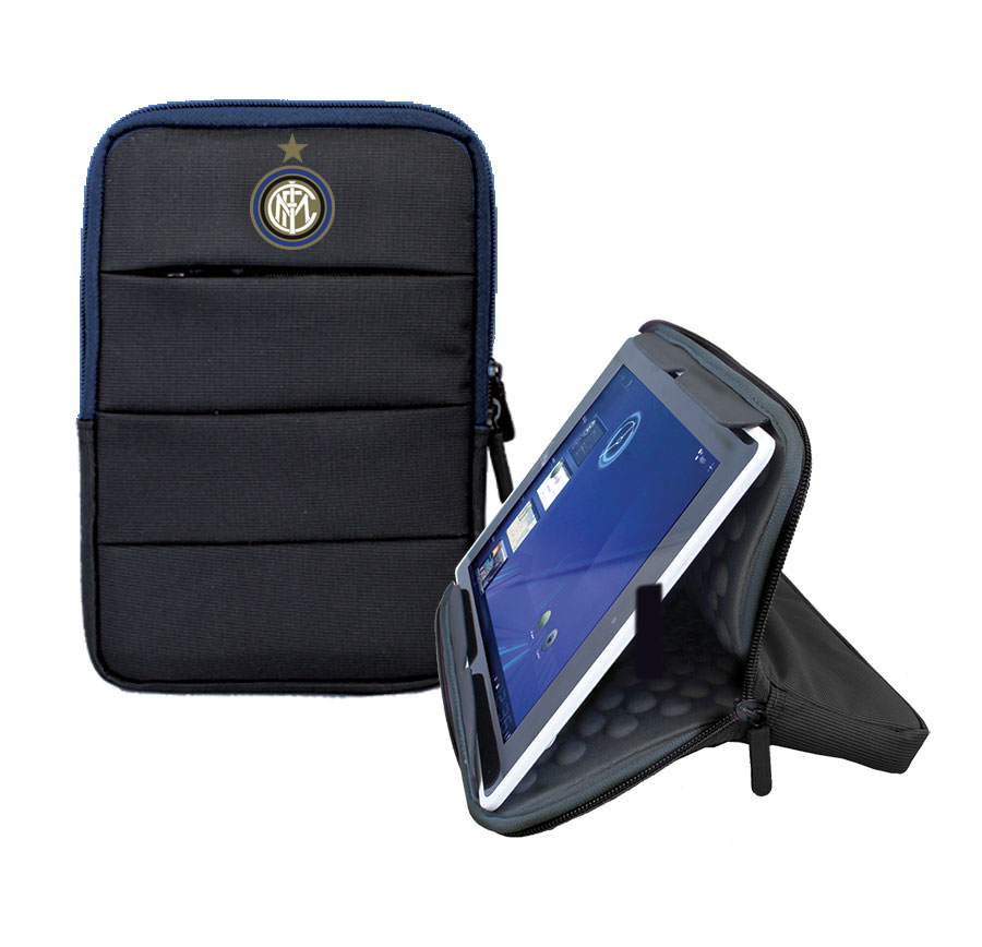 FC Inter Milan iPad Accessories 108010