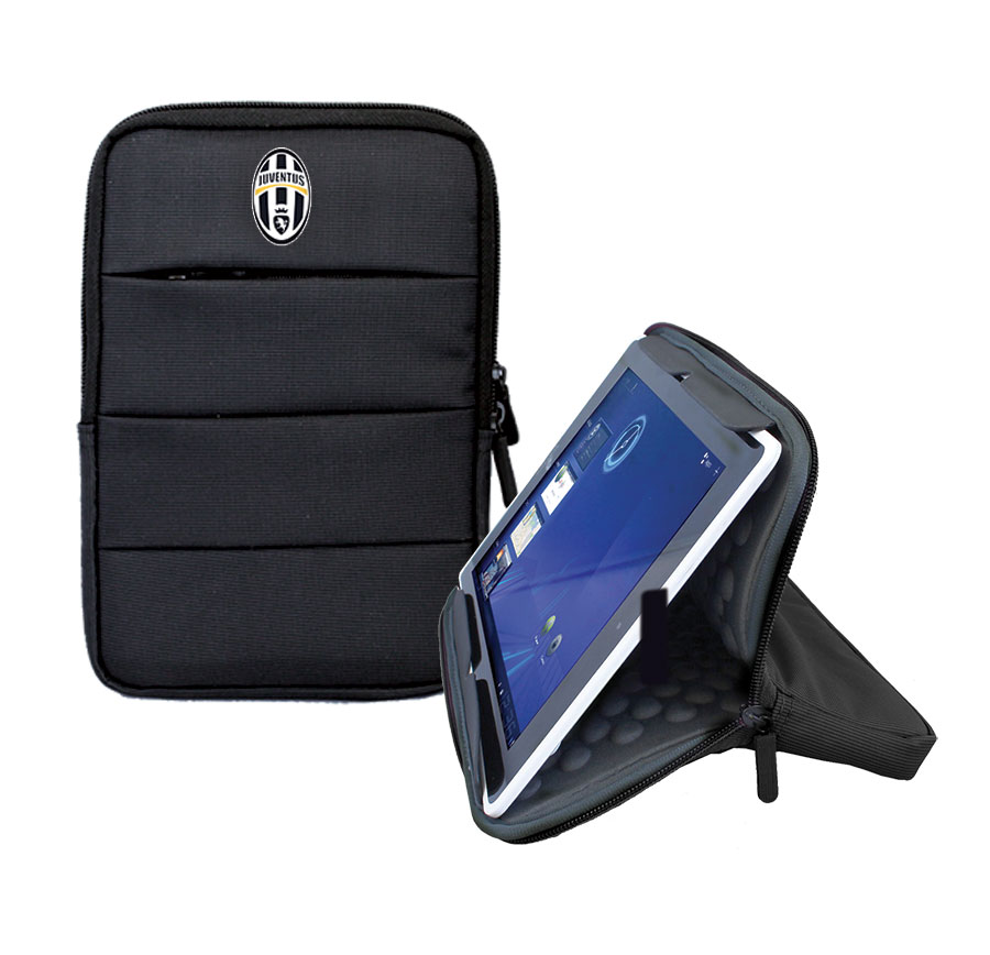 Juventus FC iPad Accessories 108012