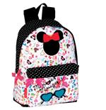 MINNIE MOUSE backpack 42