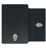 Juventus FC iPad Accessories 109732