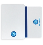 SSC Napoli iPad Accessories 109735