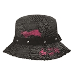 Monster High Cap 110547