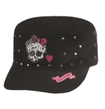 Monster High Cap 110548