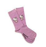 Hello Kitty Socks 110559