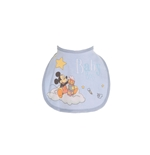 Mickey Mouse Cap 110759
