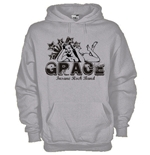 Grace Sweatshirt 111592