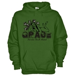 Grace Sweatshirt 111595