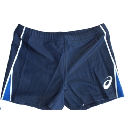 Italy Volleyball Womens Shorts
