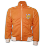 Holland 1960 Retro Jacket polyester / cotton