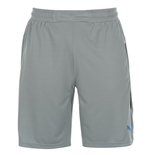 2014-15 Newcastle Away Football Shorts (Kids)