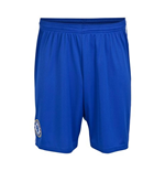 2014-15 Chelsea Adidas Home Shorts (Blue)