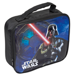 Star Wars Insulated Lunch Bag Darth Vader