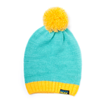 South Park Beanie Cartman