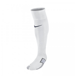 2014-15 France Nike Away Socks (White)