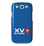 France Rugby Skin 114268