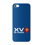 France Rugby iPhone Cover 114269