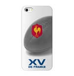 France Rugby iPhone 5 Cover