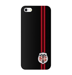 Stade Toulousain iPhone Cover 114274