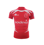 2014-15 British Army Players Match Rugby Shirt