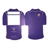 ACF Fiorentina Greeting Card