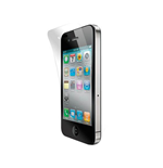 G-FORM Xtreme Shield for iPhone 5