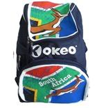 South Africa Rugby Backpack