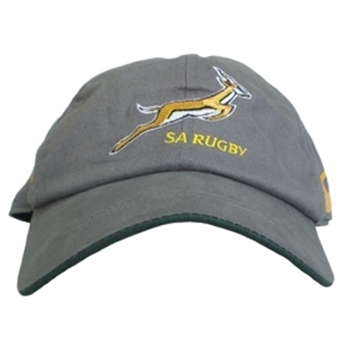 Official South Africa Rugby Cap  Buy Online on Offer 5505593f0a5