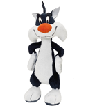 Looney Tunes Plush 116403