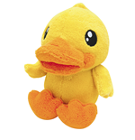 B.Duck Plush Toy 116421