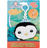The Octonauts Toy 116476