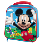 Mickey Mouse Toys 116541
