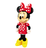 Mickey Mouse Toys 116556