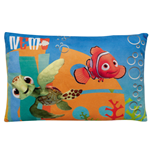 Finding Nemo Pillow 116630