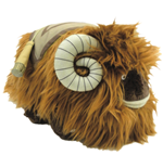 Star Wars Plush Toy - Bantha