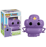 Adventure Time POP! Vinyl Figure Lumpy Princess 10 cm