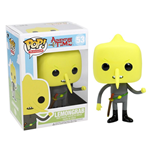 Adventure Time POP! Vinyl Figure Lemongrab 10 cm