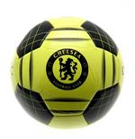 Chelsea F.C. Football Fluo