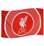Liverpool F.C. Flag BE