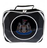 Newcastle F.C. Lunch Bag