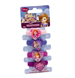 Sofia the First Toys 118429